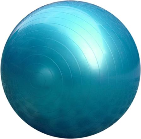 Swiss-Ball-22